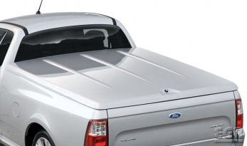 Quality UTE Lids Installer in Sydney - Accessory World