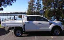 Toyota7