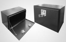 Steel Underbody Tool Box