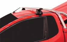 Ford Falcon Aero Roof Racks