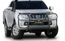 Mitsubishi Triton Type 8 Bar