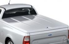 Ford Falcon FG 1 Piece Lid